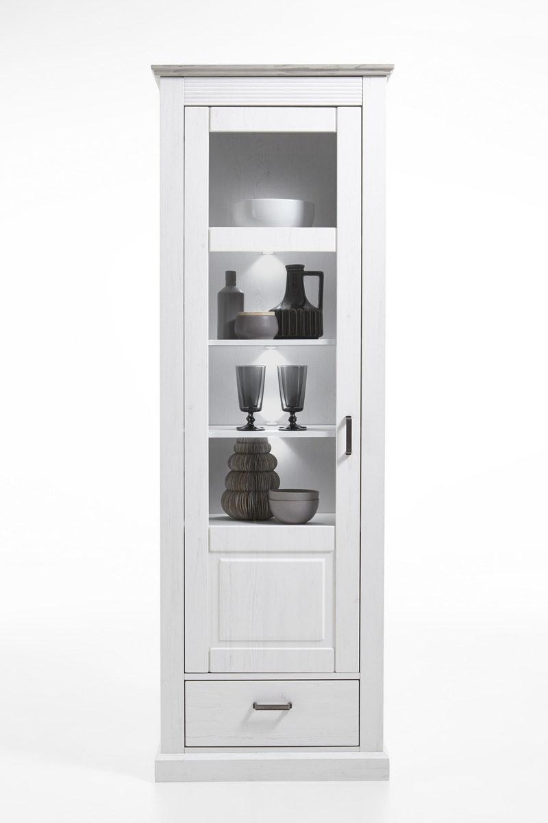 mobel arenz vitrine als stilvoller wohnzimmerschrank wittlich